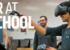 """""""高大上""""人工智能如何在中小学课程走起"""