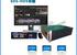 安尼興業EDS-HD5高清非編系統視頻