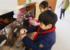 中小學直飲機遇商機 凈水器行業投資分析