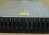 小型机数据恢复技术:IBM AIX JFS2文件系统删除