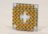 英特尔携手QuTech成功测试新型17量子位超?#25216;?#31639;芯片