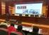 安徽安庆市切实加强全市学校传染病防控和食品卫生安全工作