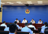 安徽省進一步強化校園及周邊安全防范工作