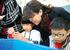大東區:推行本真教育 回歸教育原點