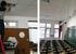 珠海瀚亮順利完成清華大學附屬小學教室照明改造