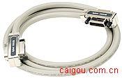 GPIB电缆