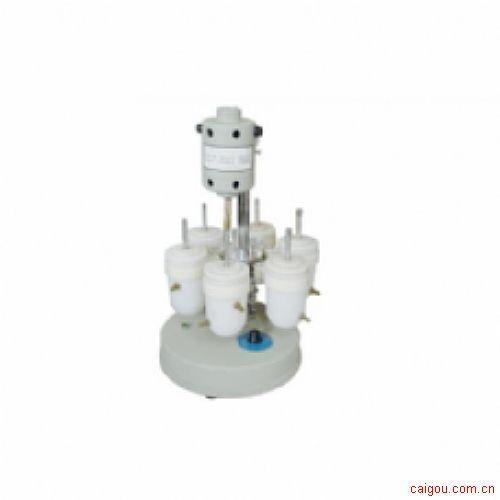 苏州电动匀浆机/无锡高速电动匀浆机