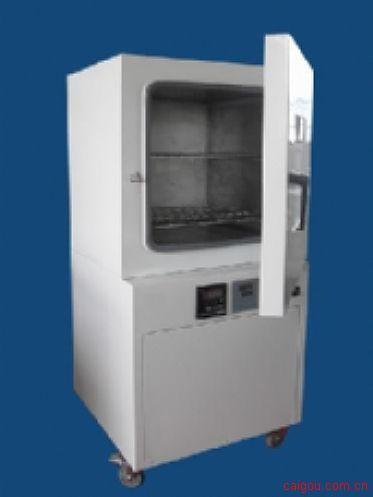 BBPH-6033真空干燥箱