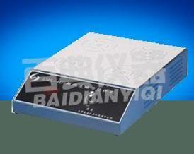 百典优质优价生产SC-06低速离心机