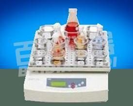 LRH-100CA低温培养箱专业生产厂家