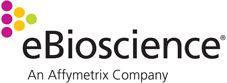 anti-mouse CD30 Purified mCD30.1