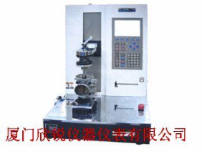 回转式万能试验机MAX-T10NM