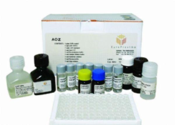 鸡生长因子(GH)ELISA试剂盒