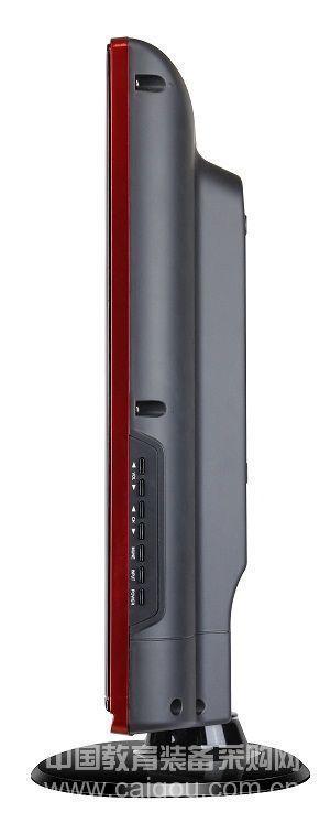 厂家直销多媒体网络电视机HWXS-3201C