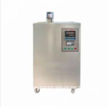 标准恒温水槽生产厂家 公司 价格
