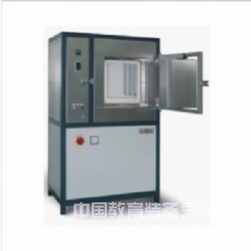 进口德国Thermconcept高温炉(带MoSi2加热元件)代理商 经销商 价格 报价