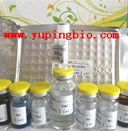 牛支原体(mycoplasma)ELISA试剂盒