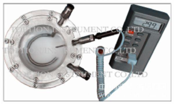 150ml实验专用高压光化学反应器
