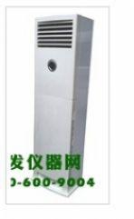 柜式紫外线空气消毒器150