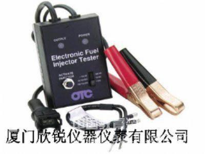 美国OTC3398喷油脉冲测试仪
