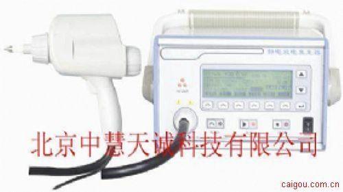 汽車電子靜電放電發生器 型號:PRM-ESD61002C
