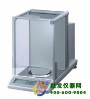 自动分析天平GR-200