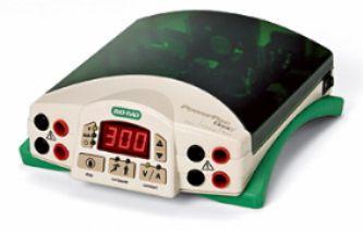 美國Bio-Rad PowerPac Basic 基本型電源
