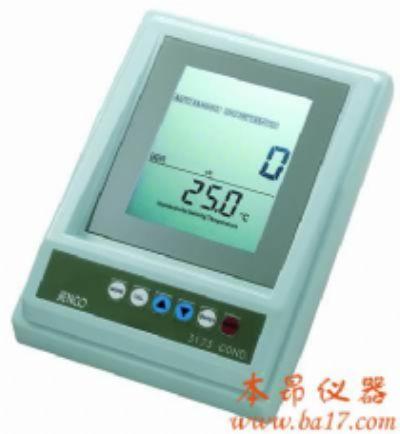 3173/3173R 台式电导率仪
