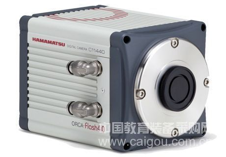 宁夏sCMOS 高灵敏度相机 ORCA-Flash4.0