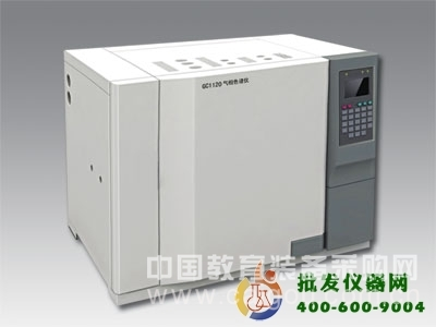 GC1120系列气相色谱仪GC1120-5