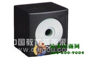 声校准器HS6020A