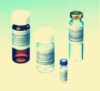 4-硝基苯基氨基甲酸乙酯2621-73-0