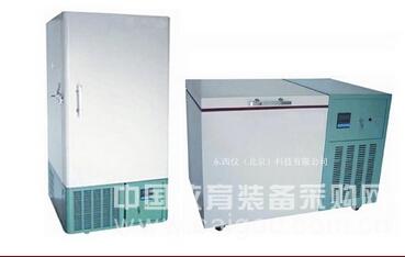 -136℃超低温冰箱(-80~-136) 120L wi103977
