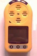 便携式复合气体检测仪