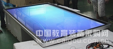 84寸电子白板