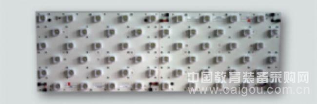 Fyto智能LED光源