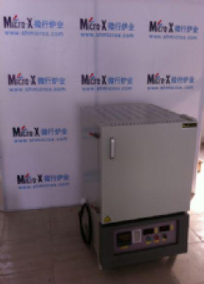 MXX1100-15型1100度箱式高溫爐 價格 規格 參數