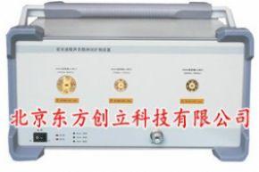 毫米波噪聲系數測試擴頻裝置