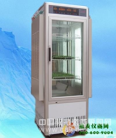 智能人工气候箱RXZ-280D