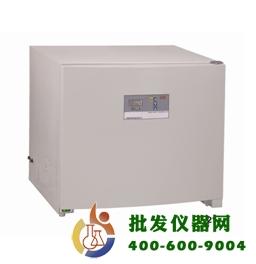 电热恒温培养箱数显标准型DPX-9272B-1