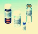 胰蛋白酶抗原修复液(0.1%)