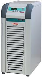仪特诺给您提供有保障的 循环冷却器F500