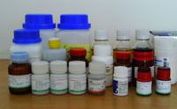 DL-谷氨酰胺/DL-氨羰基丁氨酸