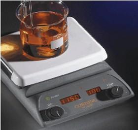 Corning 磁力加热搅拌器 6798-420D 6798-620D 6795PR
