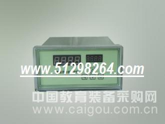 pH监控仪/pH控制仪/pH显示仪
