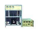小型制冷机制冷性能实验仪dSRC-88B