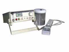 植物光合速率和植物呼吸速率测定仪