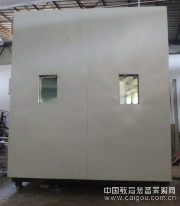 北京湿度试验箱维修价格 天津湿热盐雾腐蚀试验箱压缩机