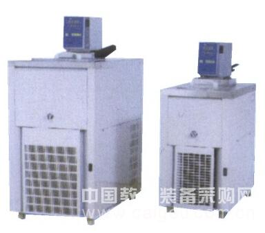 优质低温循环恒温槽DKX-3006C厂家直销,售后有保障