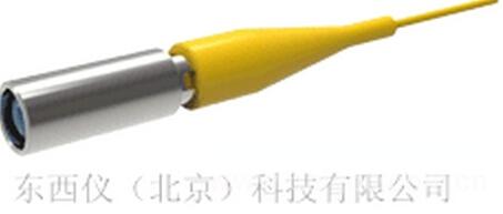 带尾纤光纤准直器 wi105603